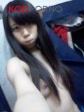 หลุดสาววัยรุ่นแตดหลบ [16P] - รูปโป๊เอเชีย จิ๋มเอเชีย ญี่ปุ่น เกาหลี xxx - kodpornx.com รูปโป๊ ภาพโป๊