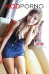 หลุดน้องโบว์กับแฟนหนุ่ม ชัดทุกสเต็ปความเสียว - จิ๋มจีน จิ๋มคนจีน จิ๋มเจ๊ก จิ๋มหมวย - kodpornx.com รูปโป๊ ภาพโป๊