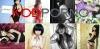 พา ม.ปลายเกาหลีน่ารักหุ่นดีมาปี้โรงแรมหรู สุดยิ๊ด - จิ๋มจีน จิ๋มคนจีน จิ๋มเจ๊ก จิ๋มหมวย - kodpornx.com รูปโป๊ ภาพโป๊