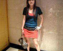 ชุดนอนเซ็กส์ซี่จังสาวออฟฟิต/27 - รูปโป๊เอเชีย จิ๋มเอเชีย ญี่ปุ่น เกาหลี xxx - kodpornx.com รูปโป๊ ภาพโป๊