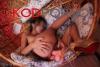 สาวน้อยนมยังไม่ใหญ่เลยโดนเย็ดแล้ว แทงเน้นๆ - จิ๋มจีน จิ๋มคนจีน จิ๋มเจ๊ก จิ๋มหมวย - kodpornx.com รูปโป๊ ภาพโป๊