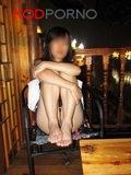 การท่องเที่ยว Xitang ไม่ลืมแฟนของเขาใน pat โรงแรมเปลือย [10P] - รูปโป๊เอเชีย จิ๋มเอเชีย ญี่ปุ่น เกาหลี xxx - kodpornx.com รูปโป๊ ภาพโป๊