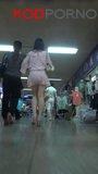 ใต้กระโปรงสีชมพูเป็นน้องสาว [10P] - รูปโป๊เอเชีย จิ๋มเอเชีย ญี่ปุ่น เกาหลี xxx - kodporno.com รูปโป๊ ภาพโป๊