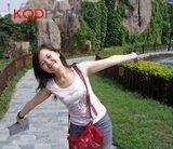 ภรรยาบริสุทธิ์ [10P] - รูปโป๊เอเชีย จิ๋มเอเชีย ญี่ปุ่น เกาหลี xxx - kodpornx.com รูปโป๊ ภาพโป๊