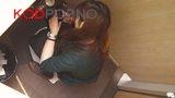 Lawin ถูหญิงสาวผมยาวกระพืออึผมสีเหลืองยืนขึ้น BB [5P - รูปโป๊เอเชีย จิ๋มเอเชีย ญี่ปุ่น เกาหลี xxx - kodpornx.com รูปโป๊ ภาพโป๊