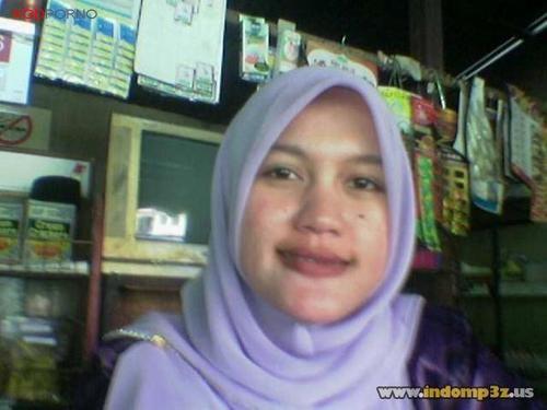 จัดไปรวมๆ จิ๋มแขก จิ๋มอิสลาม จิ๋มมุสลิม จิ๋มอินเดีย ชุดที่ - [221] - รูปโป๊เอเชีย จิ๋มเอเชีย ญี่ปุ่น เกาหลี xxx - kodpornx.com รูปโป๊ ภาพโป๊