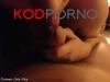 พนักงานลิฟอย่างสวย เล่นซะกลางลิฟ - จิ๋มจีน จิ๋มคนจีน จิ๋มเจ๊ก จิ๋มหมวย - kodporno.com รูปโป๊ ภาพโป๊
