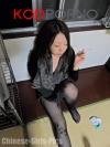 สาวจีนหน้าคม ขึ้นขย่มไม่ฟังเสียง มันส์สุดๆ - จิ๋มจีน จิ๋มคนจีน จิ๋มเจ๊ก จิ๋มหมวย - kodpornx.com รูปโป๊ ภาพโป๊