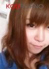 สาวพม่าขึ้นขย่มไอ้หรั่งสุดมัน - จิ๋มจีน จิ๋มคนจีน จิ๋มเจ๊ก จิ๋มหมวย - kodpornx.com รูปโป๊ ภาพโป๊