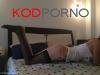 ตกเบ็ดเสร็จแล้วมาอม ให้แฟน - จิ๋มจีน จิ๋มคนจีน จิ๋มเจ๊ก จิ๋มหมวย - kodporno.com รูปโป๊ ภาพโป๊