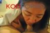 พาเพื่อนสาว ม.ต้น มาเย่อ หน้าตาน่ารักมาก ไม่ซ้ำ - จิ๋มจีน จิ๋มคนจีน จิ๋มเจ๊ก จิ๋มหมวย - kodporno.com รูปโป๊ ภาพโป๊