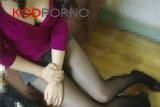 ต้องเต้านมหญิงสาวด้วย Nenxue [14P] - รูปโป๊เอเชีย จิ๋มเอเชีย ญี่ปุ่น เกาหลี xxx - kodporno.com รูปโป๊ ภาพโป๊