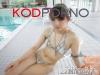 ?ไม่ซ้ำ?น้องก้อเด็กไทยโชว์ ไม่มีอีกแล้วที่เดียว สุดยอด - จิ๋มจีน จิ๋มคนจีน จิ๋มเจ๊ก จิ๋มหมวย - kodporno.com รูปโป๊ ภาพโป๊
