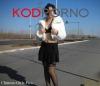 บิดตัวโค้ง เสยหอยซะแตกใน - จิ๋มจีน จิ๋มคนจีน จิ๋มเจ๊ก จิ๋มหมวย - kodporno.com รูปโป๊ ภาพโป๊