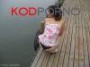 นางแบบหุ่นดี โดนตากล้องให้โมกให้ อมจนแตก - จิ๋มจีน จิ๋มคนจีน จิ๋มเจ๊ก จิ๋มหมวย - kodpornx.com รูปโป๊ ภาพโป๊