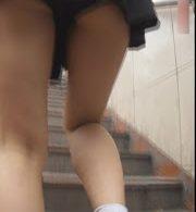 แอบถ่ายใต้กระโปรงสาว กกน ดำ/16 - รูปโป๊เอเชีย จิ๋มเอเชีย ญี่ปุ่น เกาหลี xxx - kodporno.com รูปโป๊ ภาพโป๊
