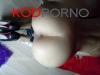 สาวจีนหุ่นนางแบบ โดนแบบเน้นๆ เต็มรูเลย - จิ๋มจีน จิ๋มคนจีน จิ๋มเจ๊ก จิ๋มหมวย - kodporno.com รูปโป๊ ภาพโป๊