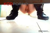 ต้องชำระในที่สุดชนะเสือ HD จิ๋ม [5P - รูปโป๊เอเชีย จิ๋มเอเชีย ญี่ปุ่น เกาหลี xxx - kodpornx.com รูปโป๊ ภาพโป๊