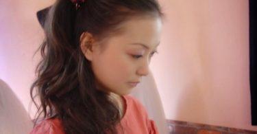 หลุดเด็กจีนบ้านๆ บางๆ - รูปโป๊เอเชีย จิ๋มเอเชีย ญี่ปุ่น เกาหลี xxx - kodpornx.com รูปโป๊ ภาพโป๊
