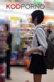 กระโปรงทิวทัศน์ต่างๆอยู่ลึกลงไปในกางเกงชั้นใน [36P] - รูปโป๊เอเชีย จิ๋มเอเชีย ญี่ปุ่น เกาหลี xxx - kodpornx.com รูปโป๊ ภาพโป๊