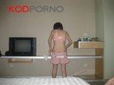 เดินไปโชว์จิ๋มไป [55P] - รูปโป๊เอเชีย จิ๋มเอเชีย ญี่ปุ่น เกาหลี xxx - kodpornx.com รูปโป๊ ภาพโป๊