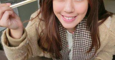 หลุด จากกล้องสาวน่ารัก โชว์ของดีในห้องอาบน้ำ - รูปโป๊เอเชีย จิ๋มเอเชีย ญี่ปุ่น เกาหลี xxx - kodpornx.com รูปโป๊ ภาพโป๊