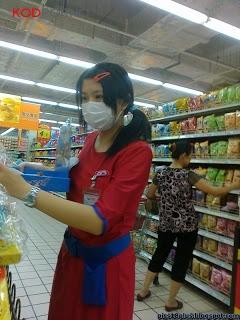 แอบถ่ายใต้กระโปรงพนักงานห้าง/11 - รูปโป๊เอเชีย จิ๋มเอเชีย ญี่ปุ่น เกาหลี xxx - kodpornx.com รูปโป๊ ภาพโป๊