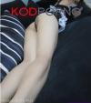 แตกแล้วยังเอาต่ออีก - จิ๋มจีน จิ๋มคนจีน จิ๋มเจ๊ก จิ๋มหมวย - kodporno.com รูปโป๊ ภาพโป๊