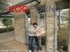 สาวสวย นางฟ้ารึเปล่า หอยรัดน่าดูอีกตะหาก - จิ๋มจีน จิ๋มคนจีน จิ๋มเจ๊ก จิ๋มหมวย - kodpornx.com รูปโป๊ ภาพโป๊