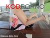 สาว โบว์ เด็กยุดยา หลุดจากมือถือ - จิ๋มจีน จิ๋มคนจีน จิ๋มเจ๊ก จิ๋มหมวย - kodpornx.com รูปโป๊ ภาพโป๊