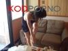 นวลนาง สาวไทยตัวเล็กอัดกับฝรั่งแบบเน้นๆ - จิ๋มจีน จิ๋มคนจีน จิ๋มเจ๊ก จิ๋มหมวย - kodpornx.com รูปโป๊ ภาพโป๊