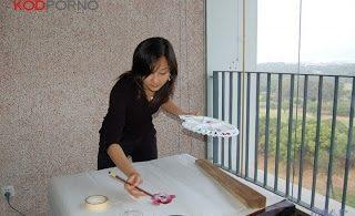 น้องสาวเรียนศิลปะ/15 - รูปโป๊เอเชีย จิ๋มเอเชีย ญี่ปุ่น เกาหลี xxx - kodporn.com รูปโป๊ ภาพโป๊
