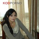 หอยเป๋าฮื้อและหญิงตัณหามากขึ้นเกือบแม้แต่แผ่นเปียกลดลง [158p] - รูปโป๊เอเชีย จิ๋มเอเชีย ญี่ปุ่น เกาหลี xxx - kodporn.com รูปโป๊ ภาพโป๊
