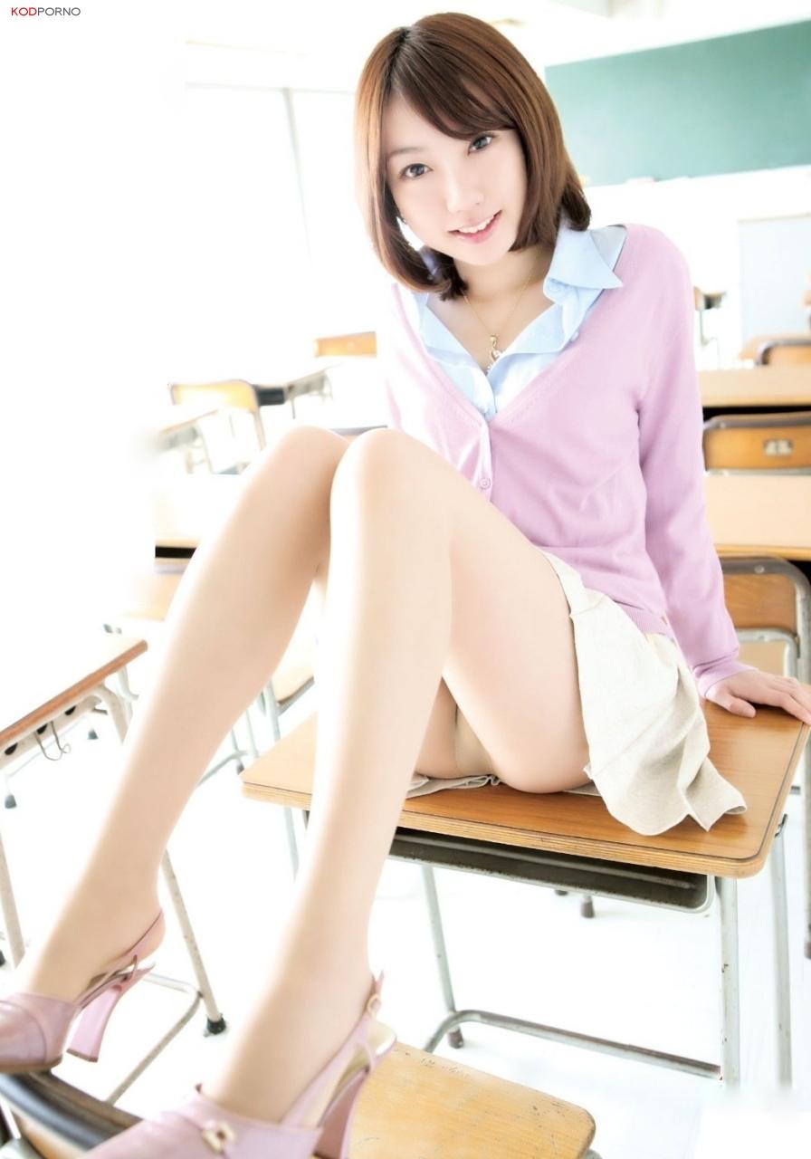 วัยทำงาน กลัดมันเลยล่ะ - รูปโป๊เอเชีย จิ๋มเอเชีย ญี่ปุ่น เกาหลี xxx - kodpornx.com รูปโป๊ ภาพโป๊