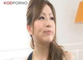 คลิปโป๊ ดาราคลิปโป๊หน้าใหม่ โยคินะ Yukina 3 ผ่าน