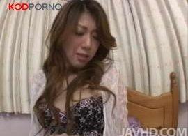 คลิปโป๊ คลิปเย็ด Reina Nishio เรนะ