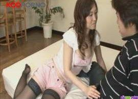 คลิปโป๊ คลิปโป๊ ไม ฮานาโน๊ะ Mai Hanano