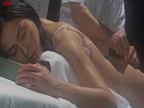 คลิปโป๊ หนังอาร์ญี่ปุ่นย้อนยุคสุดเสียว