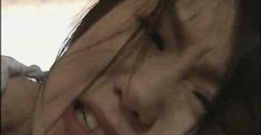 คลิปโป๊ จับคลิปเย็ดสาวญี่ปุ่นปล้ำ ฉากดิ้นสมจริงมาก