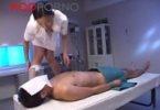 คลิปโป๊ คุณหมออยากเสียวหี นักเรียน สาวสวย หีนศ หีสาว ญี่ปุ่น