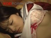 คลิปโป๊ ลักหลับ หี เย็ด เย็ดกันญี่ปุ่น แอบถ่าย นักเรียน