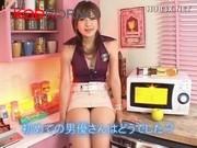 คลิปโป๊ ขืนใจ หลอกเย็ด แฟนเพื่อน แอบดูกางเกงใน แอบเย็ดแฟน ญี่ปุ่น