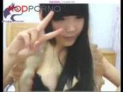 คลิปโป๊ นมเกาหลี สาวเกาหลี หีเกาหลี เกาหลี แคมฟอก เกาหลี