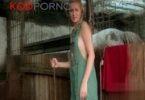 คลิปโป๊ เล่นเซ็กส์ คลิปเอากัน นมสวย หัวนมชมพู แม่บ้าน คลิปโป๊
