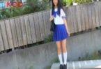 คลิปโป๊ นมใหญ่ สาวญี่ปุ่น หมอยดก หมอยสวย เอวี ญี่ปุ่น