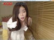 คลิปโป๊ น่าเย็ด18+ สาวเกาหลี สาวแคมฟรอก เย็ดสาวเกาหลี โดนเย็ด นักศึกษา