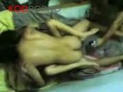 คลิปโป๊ เล่นเซ็กส์ ข่มขืน คลิปหลุด หญิงไทย เมาเนื้อ นักศึกษา