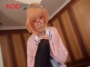 คลิปโป๊ ดาราเอวี นางแบบเอวี วัยรุ่นแหย่หี สาวสวย หนังโป๊ญี่ปุ่น ญี่ปุ่น