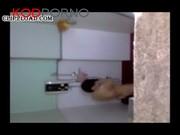 คลิปโป๊ คลิปโป๊ น้องสาว ห้องน้ำ อาบน้ำ แอบถ่าย แอบถ่าย