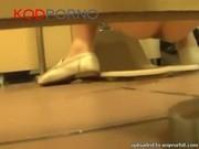 คลิปโป๊ ซ่อนกล้องในห้องน้ำ หนังโป๊ หลุด หี หีนิสิต แอบถ่าย